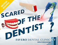 Clinica Favero