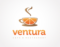 Ventura caffe and restaurant