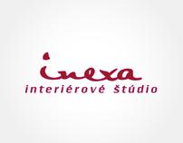 INEXA - interiérové štúdio