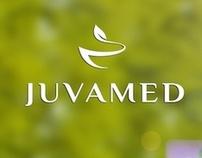 JUVAMED