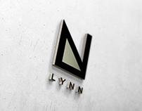 Lynn Design Identity