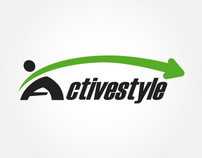 ActiveStyle