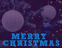 Christmas Posters 2017