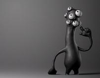 Animation Morgan Tests