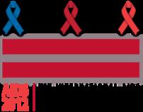 DC AIDS 2012