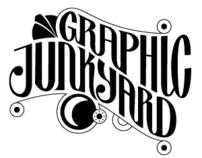 Graphic Junkyard REEL