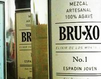 BRU•XO
