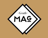 Gentle Mag