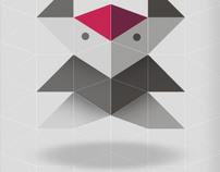 Geometric air