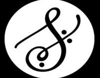 Branding:::Seef::Arabic_English