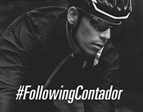 FOLLOWING CONTADOR DOC