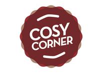 TFA - Travail de fin d'année - Cosy Corner