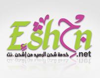 Esh7n