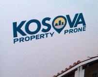 Kosova Property