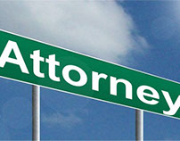 Understanding What a Personal Injury Attorney Does