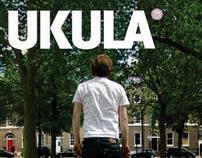Ukula Magazine