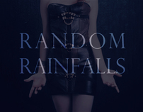 RANDOM RAINFALLS