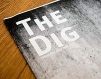 The Dig Zine