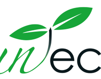Suntech Re-brand