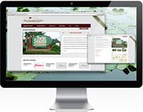 Back Mountain Chamber Website