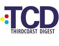 ThirdCoast Digest Video