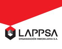 Lappsa