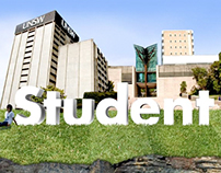 UNSW Student Life