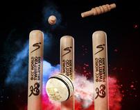 SuperSport ICC World T20