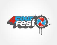 4Four Fest