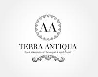 AA Terra Antiqua