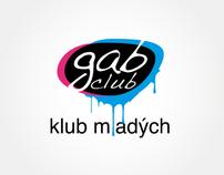 GAB club