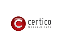 Certico Websolutions