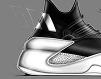 /// Basketball Concepts