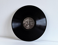 NORITE Vinyl Series