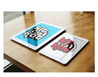 "Diseño de marca ""kit Kat"" Marketing Digital"