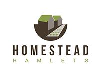Homestead Hamlets