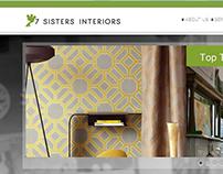 7 Sisters Interiors