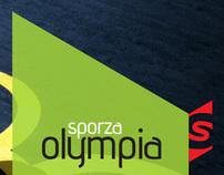 Sporza Olympia