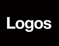 Logos 2005 - 2010