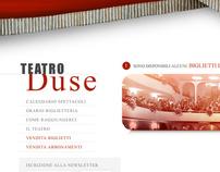 Teatro Duse (2004)