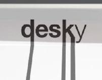Desky