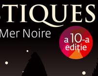 Nuits Pianistiques 2012