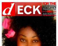 dECK Magazine