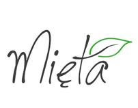 Mięta Bar