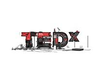 TEDxUPV
