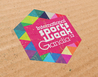 International Sports Week Gandia Spain