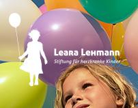 Leara Lehmann Stiftung