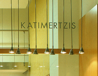 KATIMERTZIS JEWELLERY SHOP