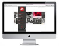 Les Amis du Musée d'Art Moderne de la Ville de Paris