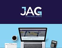 JAG - Gabinete de Contabilidade